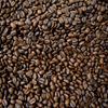 CAFÉ GRAIN SANCHIRIO PALOMAR 1KG 4