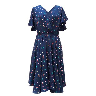 Robe EVA birds