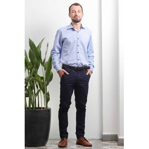 Pantalon Chino Katu Equitable