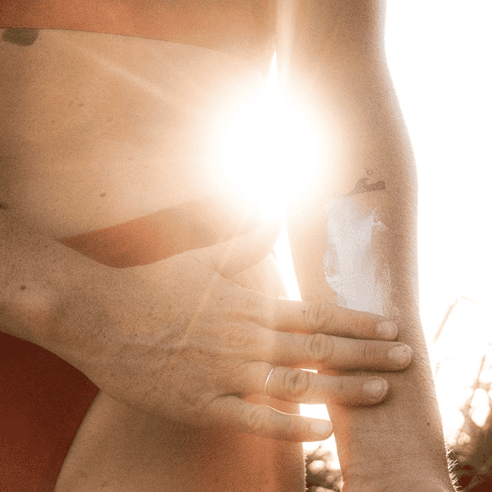 suntribe-all-natural-body