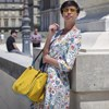 sac-vegan-hobo-oman-jaune-moutarde-bleu-made-in-france