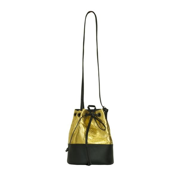 sac-seau-kinley-or-made-in-france-cuir-de-pomme