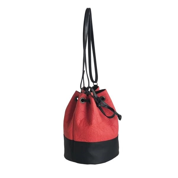 sac-seau-kinley-rouge-made-in-france-cuir-de-pomme