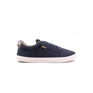 Saola chaussures éco responsables Cannon Blue Night