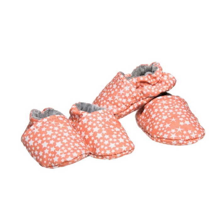 chaussons-souples-constellation-corail