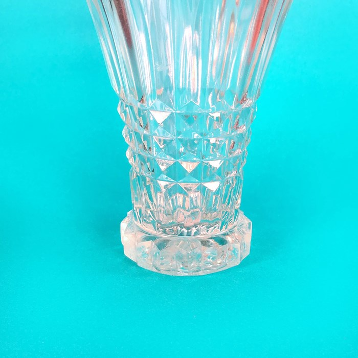 vase-transparent-le-mamy-style-renee-recycle