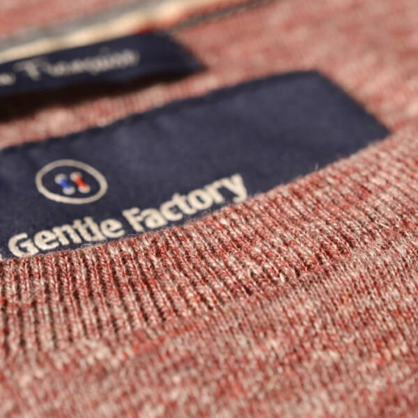 t-shirt-louis-rose-made-in-france-la-gentle-factory