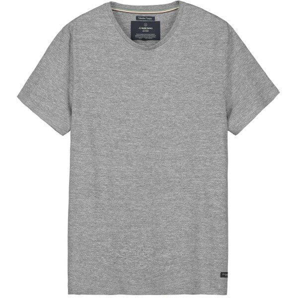 t-shirt-louis-gris-made-in-france-la-gentle-factory