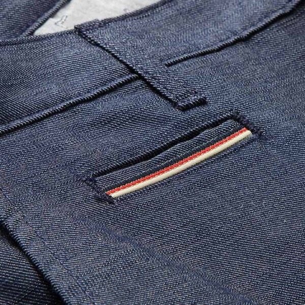 chino-carlito-gris-made-in-france-la-gentle-factory