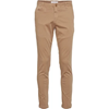 chino-Joe-Slim-Tuffet-homme-coton-bio-vegan