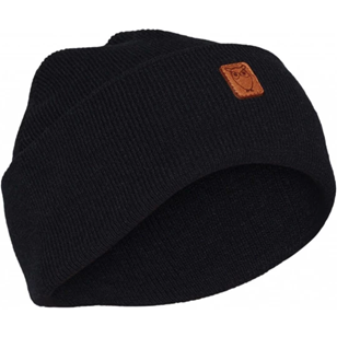 Bonnet Bleu Total Eclipse - Laine Bio - KnowledgeCotton Apparel