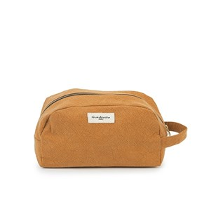 Hermel la trousse - Fall Winter