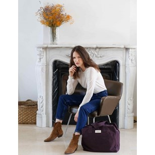 Celestins le sac 24h - Fall Winter
