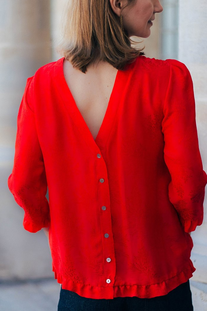 soie-rouge-blouse-upcycling