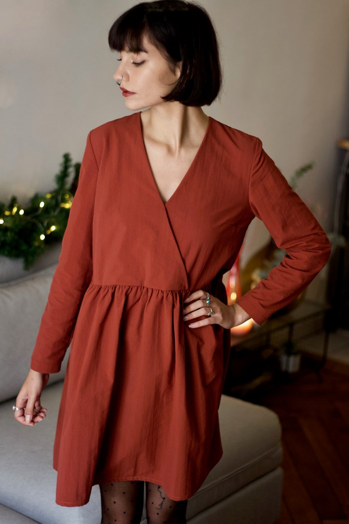 robe-faustine-polyester-coton-upcycle-made-in-france-maison-alfa