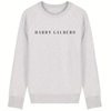 Sweat Shirt Col Rond - Homme 3