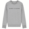 Sweat Shirt Col Rond - Homme 4