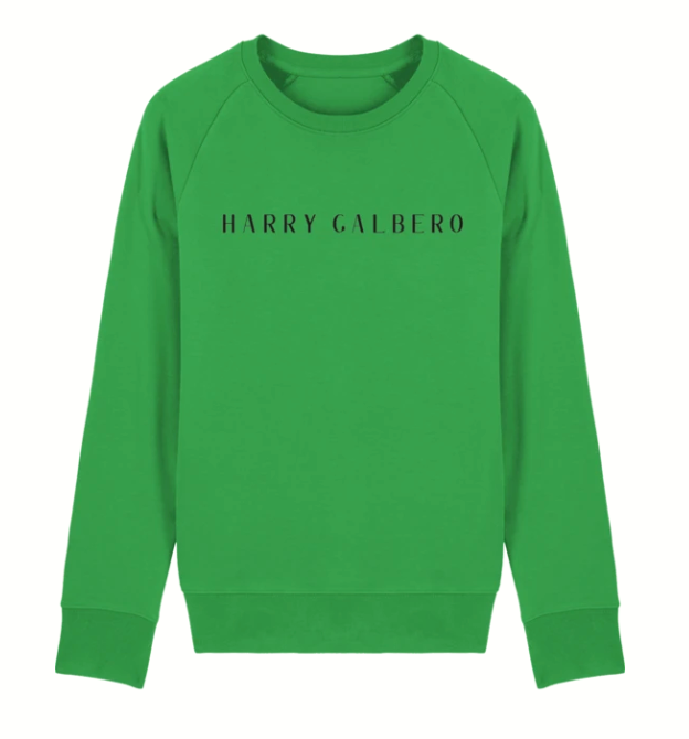 Sweat Shirt Col Rond - Homme 5