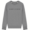 Sweat Shirt Col Rond - Homme 7