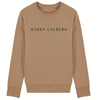 Sweat Shirt Col Rond - Homme 8