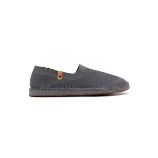Saola chaussures éco responsables Sequoia Charcoal Homme