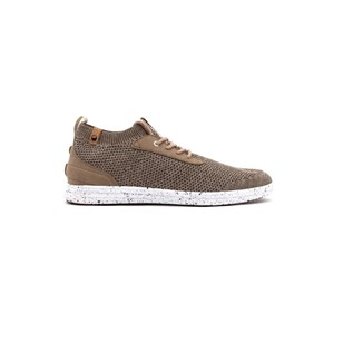 Saola chaussures éco responsables Mindo Fossil Homme