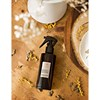 PATCHOULI & IMMORTELLE PROTECTRICE - SPRAY D'AMBIANCE 150ML 3