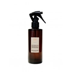 PATCHOULI & IMMORTELLE PROTECTRICE - SPRAY D'AMBIANCE 150ML