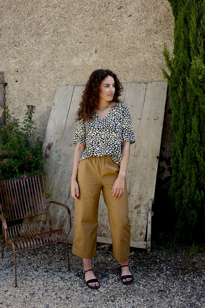 pantalon-marron-martin-maisonalfa