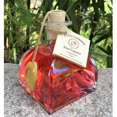 Diffuseur d'ambiance Coquelicot 250ml