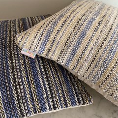 Coussin Nature Mar Hpa Lar