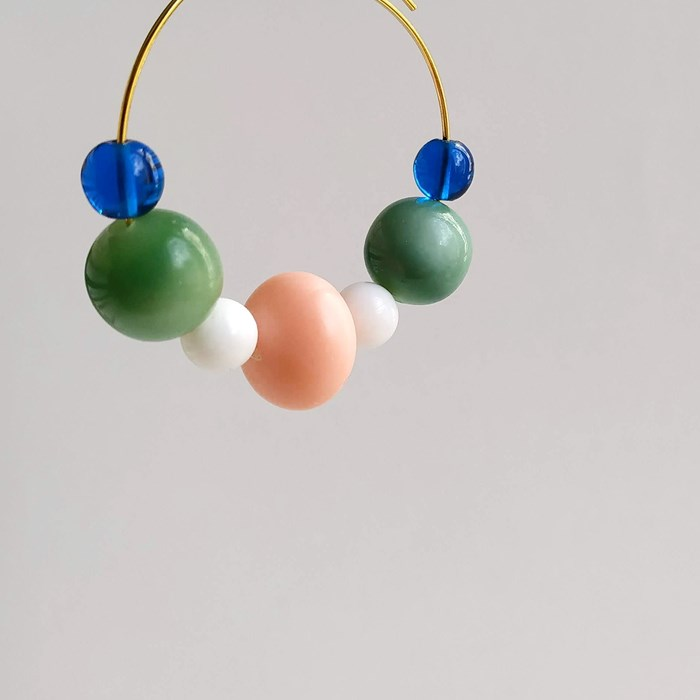 boucle-oreilles-couleurs-creoles-renee-recycle