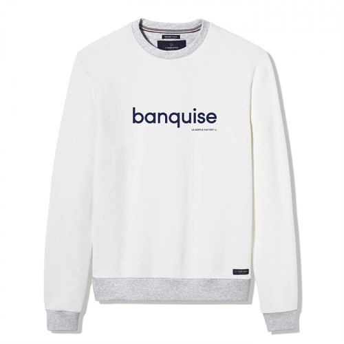sweat-david-banquise-gris-la-gentle-factory