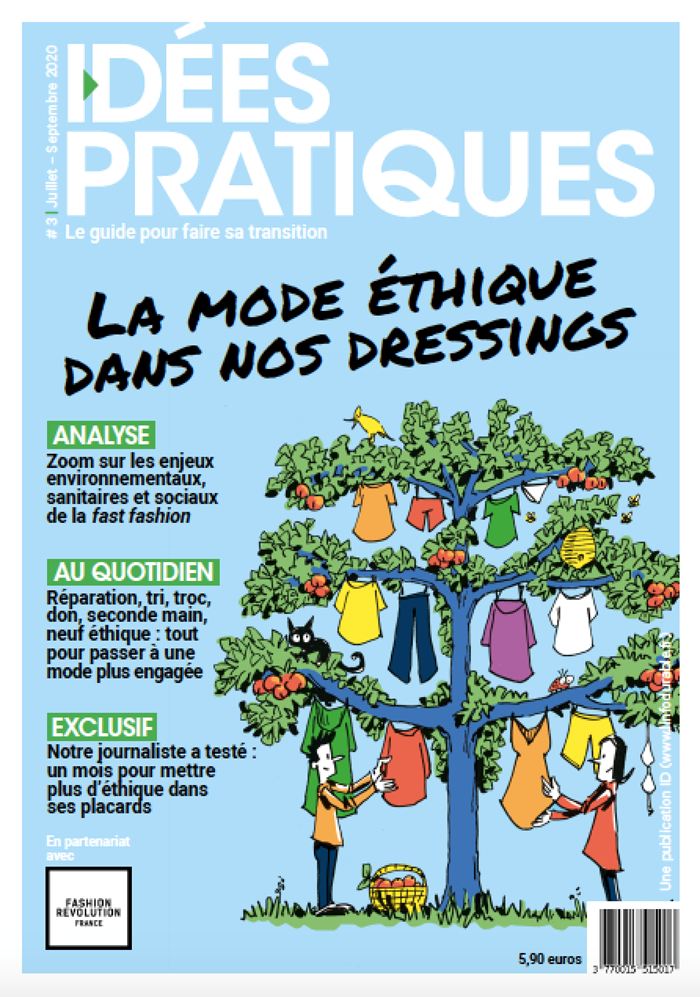 id-info-durable-mode-ethique-magazine