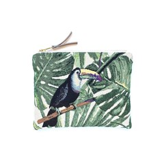Trousse toucan - Copie