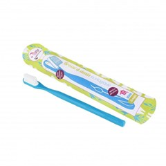 Brosse à dents rechargeable - Médium