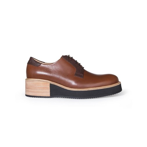 Derbies camel Alpha High
