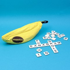 Bananagrams - Junior