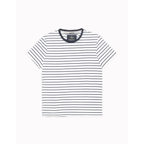 T-shirt le marin, Made in France