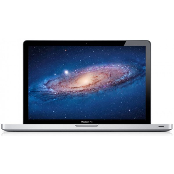 "MacBook Pro 15"" Intel I7 / 500 Go HD / 8 Go Ram 3"