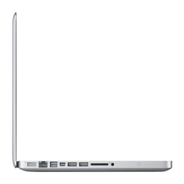 "MacBook Pro 15"" Intel I7 / 500 Go HD / 8 Go Ram 2"