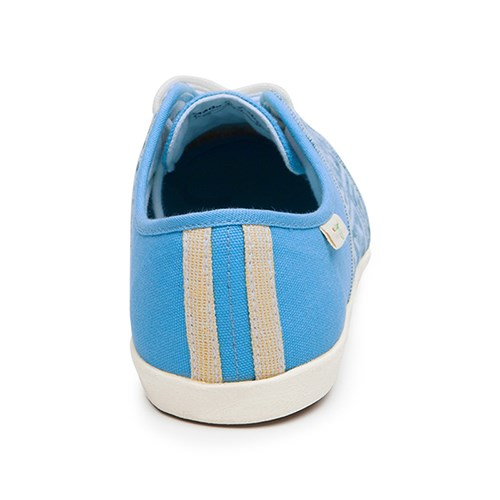 ngo-shoes-chaussures-responsables