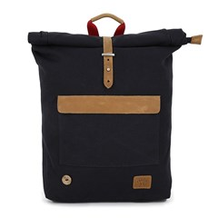 Sac a dos - Cycling marine et rouge
