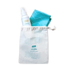 Cleaning Pack Yoga