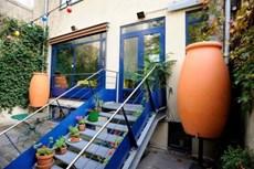 Solar Hôtel