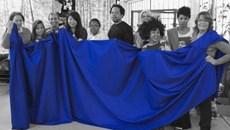 Sakina Msa, la mode éthique et écologique !