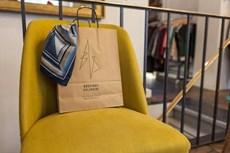 BIS Boutique Solidaire - Friperie Haut de Gamme Par