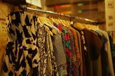 Hylla : location de vêtements par abonnement mensuel