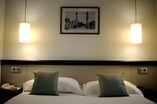 Hotel Albert 1er - Un hôtel écologique à Toulouse