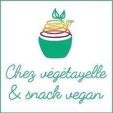 Végetayelle et Snack Vegan : le restaurant vegan de Toulouse